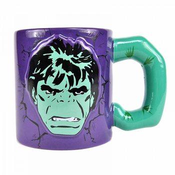 Marvel - Hulk Mug