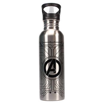 Marvel - Iron Man Mug