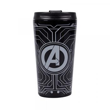 Marvel - Ironman Mug