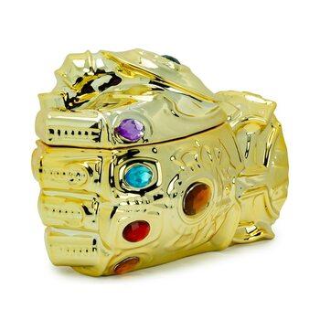 Marvel - Thanos Infinity Gauntlet Mug