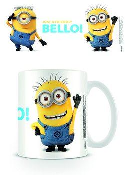 Minions - Bello Mug