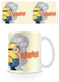 Minions - Blumock  Mug