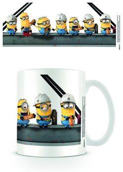 Minions - Girder Mug