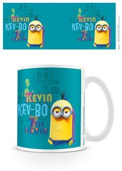 Minions - Kevin  Mug