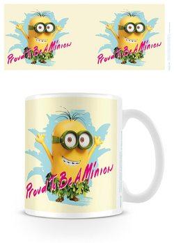 Minions - Proud  Mug