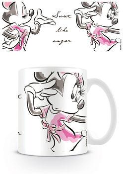 Minnie Mouse - Sweet Mug