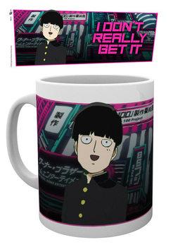 Mob Psycho 100 - Shigeo Mug