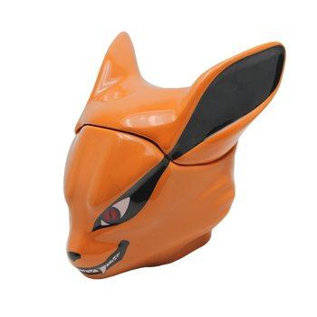 Naruto Shippuden - Kyubi Mug
