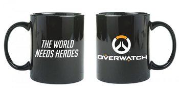 Overwatch - Logo Mug
