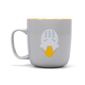 Overwatch - Zenyatta Mug