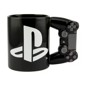 Playstation - 4th Gen Controller Mug