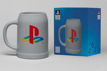 Playstation - Classic Mug