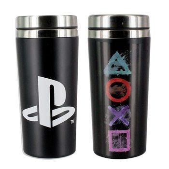 Playstation - Logo Mug