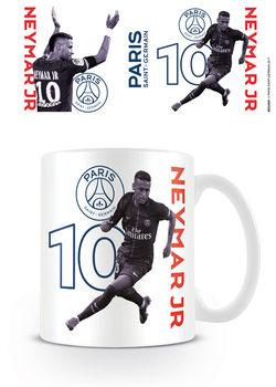 PSG - Neymar Jr. Mug