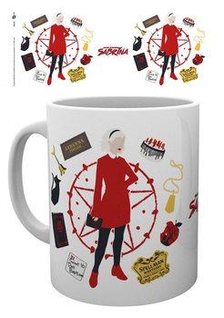 Sabrina - Icons Mug