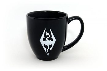 Skyrim - The Elder Scrolls Mug