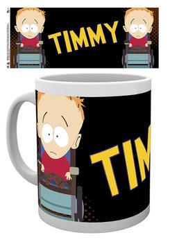 South Park - Timmy Mug