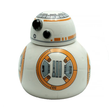 Star Wars - BB8 Mug