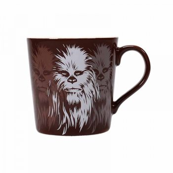 Star Wars - Chewbacca Mug