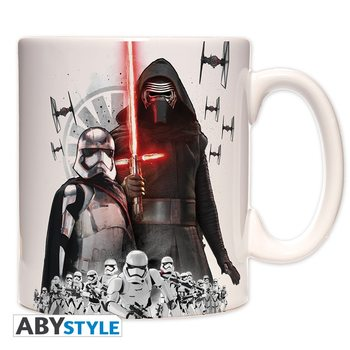 Star Wars - Dark Side Mug