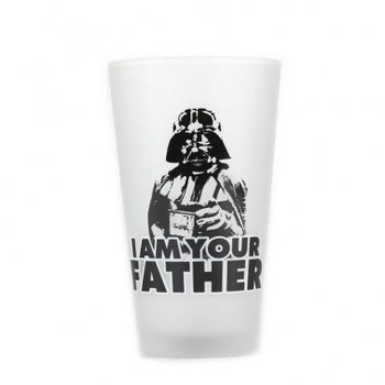 Star Wars - I Am Your Father Mug