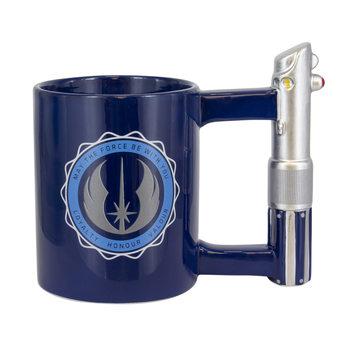 Star Wars - Jedi Academy Mug