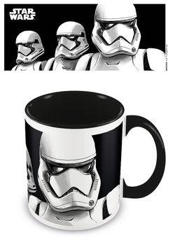 Star Wars: The Rise of Skywalker - Stormtrooper Dark Mug