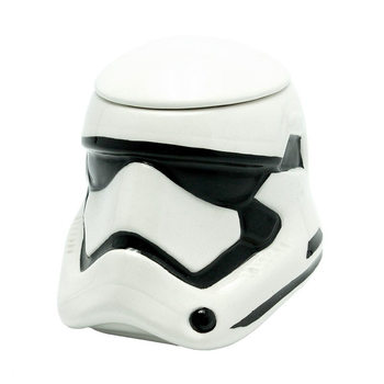 Star Wars - Trooper Mug