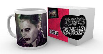 Suicide Squad - Joker Mug
