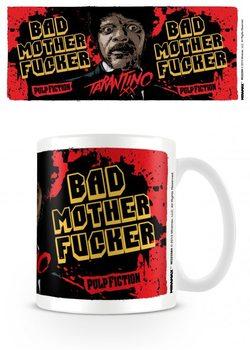 Tarantino XX - Jules Mug