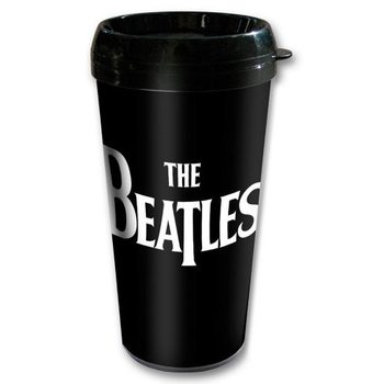The Beatles – Drop T Mug