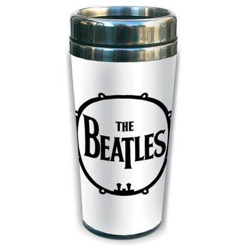 The Beatles – Drum Mug