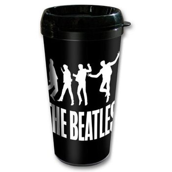 The Beatles - Jump Mug