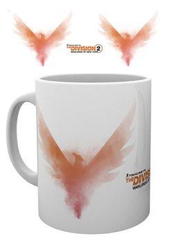 The Division 2 - Phoenix Mug