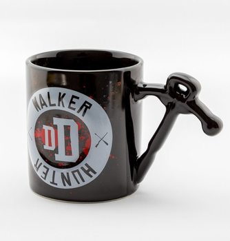 The Walking Dead - Daryl Mug