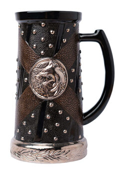 Cup The Witcher