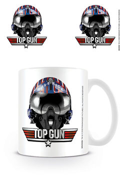 Top Gun - Maverick Helmet Mug