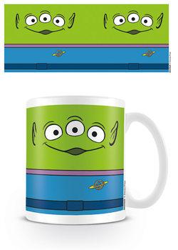 Toy Story 4 - Alien Mug