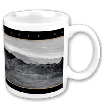 U2 - The Joshua Tree Mug