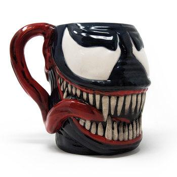 Venom - Head Mug