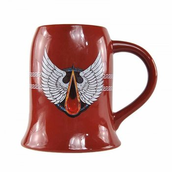 Warhammer - Blood Angels Mug
