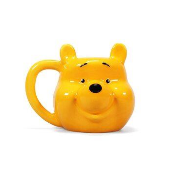 Winnie The Pooh - Winnie Mug
