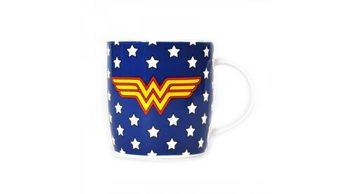 Wonder Woman – Stars Mug