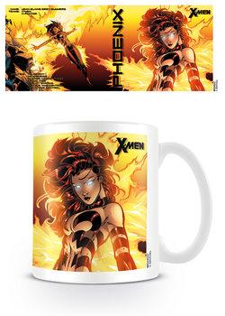 X-Men - Phoenix Mug