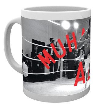 Mug Muhammad Ali - Muhammad