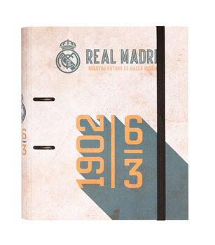 Kirjoitusvälineet Real Madrid - Vintage Collection