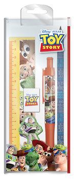 Kirjoitusvälineet Toy Story - Friends