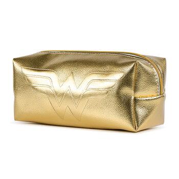 Muistiinpanovälineet Wonder Woman