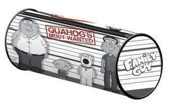 Family Guy - Line Up Muistikirjat