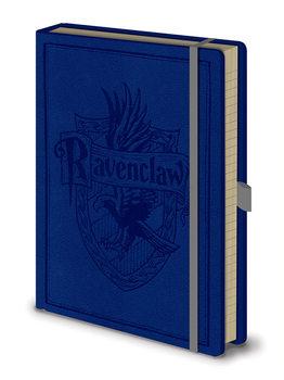 Harry Potter - Korpinkynsi A5 Premium Muistikirjat